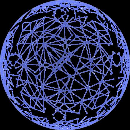 network-3537400_1920